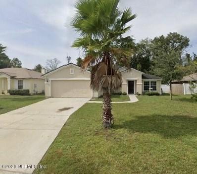 1246 Summit Oaks Dr W, Jacksonville, FL 32221 - #: 1041388