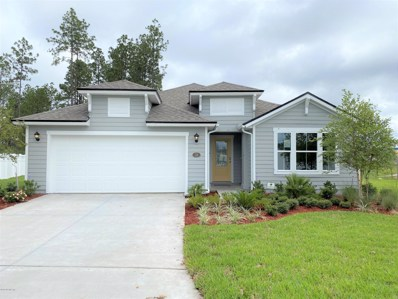 38 Spey Bay Ct, St Johns, FL 32259 - #: 1041483