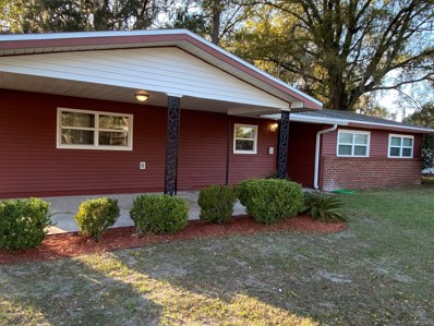 Lake City, FL home for sale located at 472 SE Golf Club Ave, Lake City, FL 32025