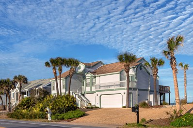 Ponte Vedra Beach, FL home for sale located at 3033 S Ponte Vedra Blvd, Ponte Vedra Beach, FL 32082
