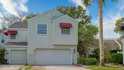 Neptune Beach, FL home for sale located at 1512 Spindrift Cir W, Neptune Beach, FL 32266