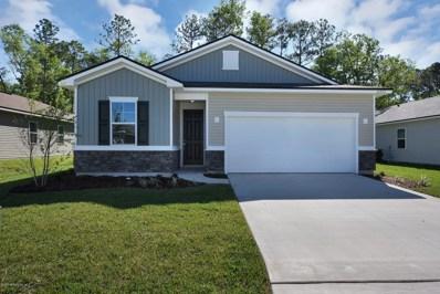 6363 Thatcher Ln, Jacksonville, FL 32222 - #: 1041546