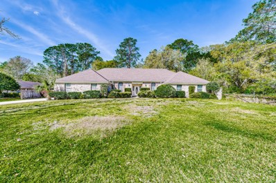 11036 Claire Ct, Jacksonville, FL 32223 - #: 1041574