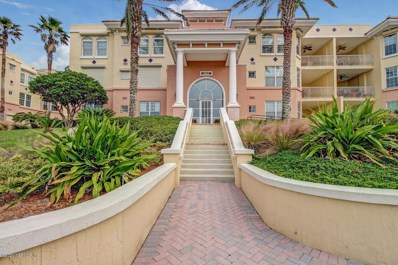 Ponte Vedra Beach, FL home for sale located at 120 S Serenata Dr UNIT 332, Ponte Vedra Beach, FL 32082