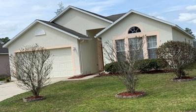 12048 Prospect Creek Dr, Jacksonville, FL 32218 - #: 1041678