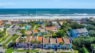 2233 Seminole Rd UNIT 40, Atlantic Beach, FL 32233 - #: 1041698