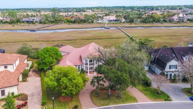 Ponte Vedra Beach, FL home for sale located at 24652 Harbour View Dr, Ponte Vedra Beach, FL 32082