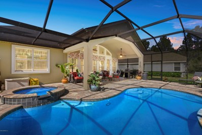 Fruit Cove, FL home for sale located at 887 Nottage Hill St, Fruit Cove, FL 32259