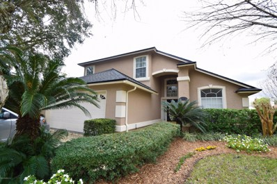 5638 Ribbon Rose Dr, Jacksonville, FL 32258 - #: 1041818