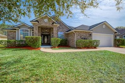 14063 Fish Eagle Dr E, Jacksonville, FL 32226 - #: 1041823