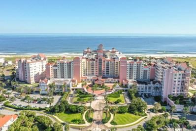 200 Ocean Crest Dr UNIT 417, Palm Coast, FL 32137 - #: 1041845
