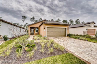 Ponte Vedra, FL home for sale located at 147 Covered Creek Dr, Ponte Vedra, FL 32081