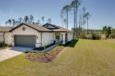 Ponte Vedra, FL home for sale located at 28 Forest Spring Dr, Ponte Vedra, FL 32081