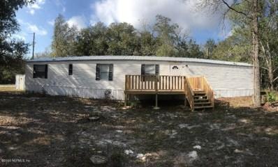 Interlachen, FL home for sale located at 100 Circle Dr, Interlachen, FL 32148