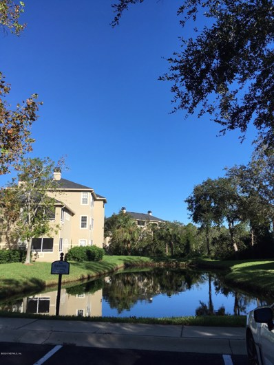1701 The Greens Way UNIT 813, Jacksonville Beach, FL 32250 - #: 1041935