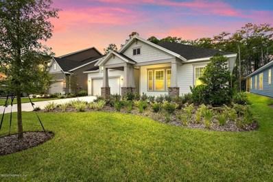 291 Quail Vista Dr, Ponte Vedra, FL 32081 - #: 1041954