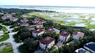 2202 Windjammer Ln, St Augustine, FL 32084 - #: 1041966