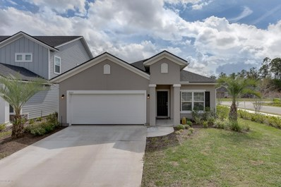 2313 Eagle Talon Cir, Fleming Island, FL 32003 - #: 1042054