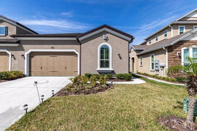 14894 Rosolini Ct, Jacksonville, FL 32258 - #: 1042075