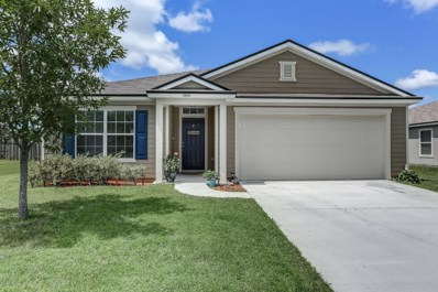 Callahan, FL home for sale located at 45470 Ingleham Cir, Callahan, FL 32011