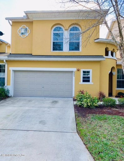 6253 Eclipse Cir, Jacksonville, FL 32258 - #: 1042154