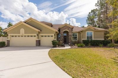 1308 Acorn Ridge Ct, St Augustine, FL 32092 - #: 1042165