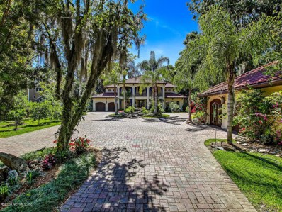 Ponte Vedra Beach, FL home for sale located at 51 S Roscoe Blvd, Ponte Vedra Beach, FL 32082