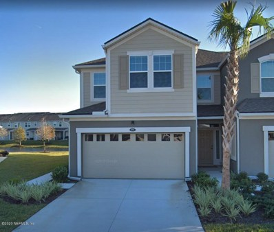 573 Richmond Dr, St Johns, FL 32259 - #: 1042251