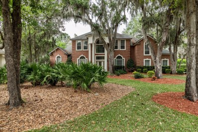 Fleming Island, FL home for sale located at 1979 Rose Mallow Ln, Fleming Island, FL 32003