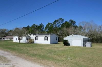 1975 Sunshine Ct, Middleburg, FL 32068 - #: 1042287