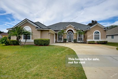 Ponte Vedra, FL home for sale located at 1901 Abercrombie Ln, Ponte Vedra, FL 32081
