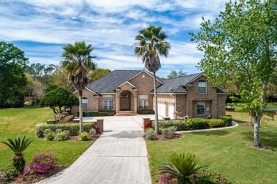8436 Stables Rd, Jacksonville, FL 32256 - #: 1042312