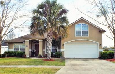 380 Martin Lakes Dr W, Jacksonville, FL 32220 - #: 1042333