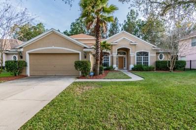 817 Lapoma Way, St Johns, FL 32259 - #: 1042337