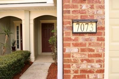 7073 Roundleaf Dr, Jacksonville, FL 32258 - #: 1042343