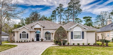 Fleming Island, FL home for sale located at 1988 Bluebonnet Way, Fleming Island, FL 32003
