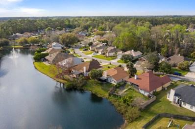 5400 Oxford Crest Dr, Jacksonville, FL 32258 - #: 1042352