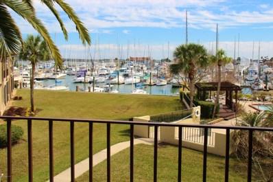 3328 Harbor Dr, St Augustine, FL 32084 - #: 1042380