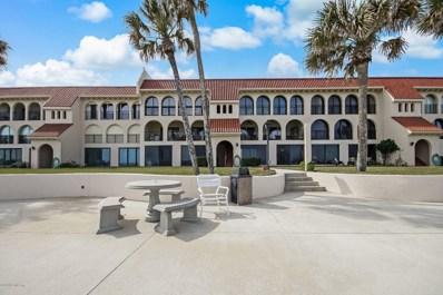 Atlantic Beach, FL home for sale located at 10 10TH St UNIT 63, Atlantic Beach, FL 32233