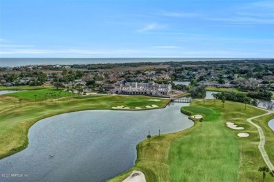 Ponte Vedra Beach, FL home for sale located at 109 Lake Julia Dr N, Ponte Vedra Beach, FL 32082