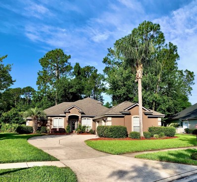 Fleming Island, FL home for sale located at 1664 Pinecrest Dr, Fleming Island, FL 32003