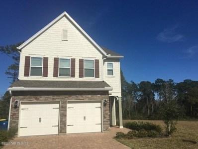 2601 Caroline Hills Dr, Jacksonville, FL 32225 - #: 1042464