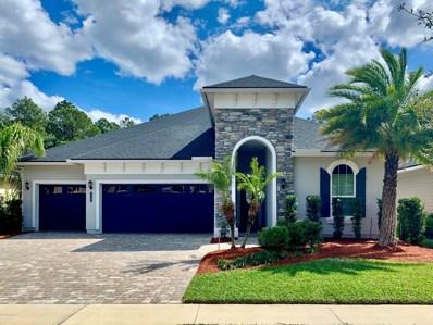 3757 Crossview Dr, Jacksonville, FL 32224 - #: 1042477