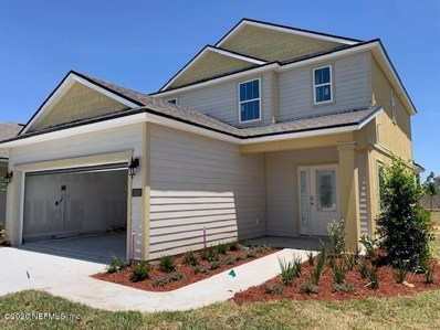 3910 Heatherbrook Pl, Middleburg, FL 32068 - #: 1042602