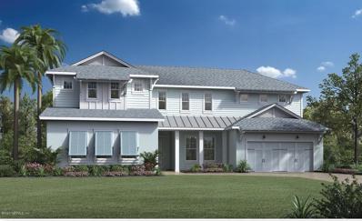 101 Honey Blossom Rd, St Johns, FL 32259 - #: 1042643
