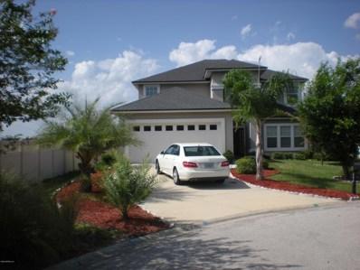 644 Birchbark Trl, St Augustine, FL 32092 - #: 1042716
