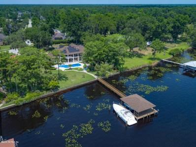 12799 Camellia Bay Dr E, Jacksonville, FL 32223 - #: 1042724