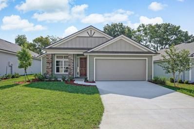 12391 Rouen Cove Dr UNIT 002, Jacksonville, FL 32226 - #: 1042736