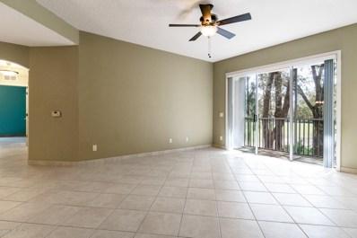 785 Oakleaf Plantation Pkwy UNIT 322, Orange Park, FL 32065 - #: 1042766