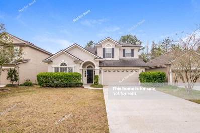 11296 Panther Creek Pkwy, Jacksonville, FL 32221 - #: 1042889